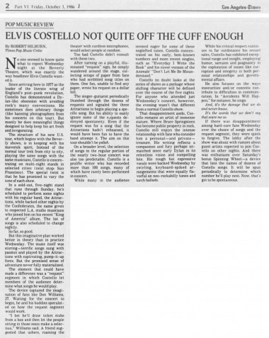 1986-10-03 Los Angeles Times page 4-02 clipping 01.jpg