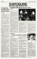 1989-05-17 Cal State Northridge Daily Sundial page 21.jpg
