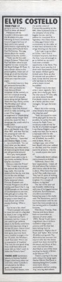 1995-05-20 New Musical Express page 61 clipping.jpg