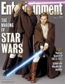 2002-05-17 Entertainment Weekly cover.jpg