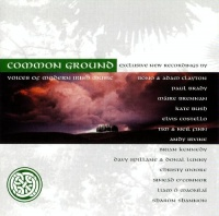 Common Ground album cover.jpg