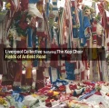 Liverpool Collective Fields Of Anfield Road album cover.jpg