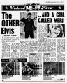 1977-08-13 London Daily Mirror page 11.jpg