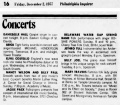 1977-12-02 Philadelphia Inquirer, Weekend page 16 clipping 01.jpg