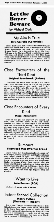 1978-01-14 Kingsport Times-News, Weekender page 02 clipping.jpg