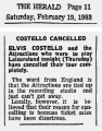 1983-02-19 Tuam Herald page 11 clipping 01.jpg