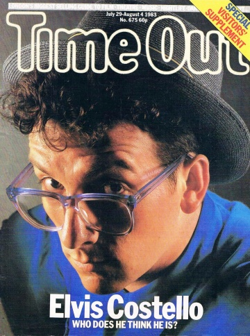 1983-07-29 Time Out cover.jpg