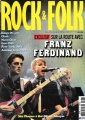 2004-11-00 Rock & Folk cover.jpg
