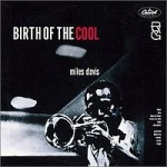 Miles Davis Birth Of The Cool album cover.jpg