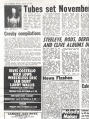 1977-10-22 Melody Maker page 04 clipping 01.jpg
