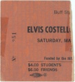 1978-03-04 Buffalo ticket.jpg
