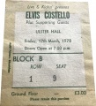 1978-03-17 Belfast ticket.jpg