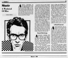 1979-03-01 LA Weekly page 20 clipping 01.jpg