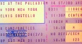1979-03-31 New York late show ticket 2.jpg