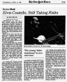 1989-04-13 New York Times page C19 clipping 01.jpg