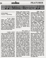 1989-04-18 Gettysburgian page 06 clipping 01.jpg
