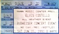 1991-06-15 Philadelphia ticket 5.jpg
