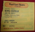 1991-07-12 Liverpool ticket 2.jpg