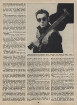 1995-09-00 Record Collector page 44.jpg