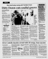 1999-10-14 Lawrence Journal-World The Mag page 04.jpg