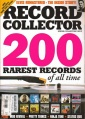 2010-12-00 Record Collector cover.jpg