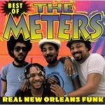 The Meters The Best Of The Meters album cover.jpg