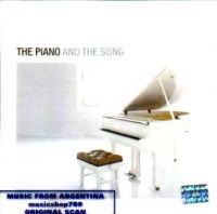The Piano And The Song album cover.jpg