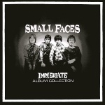 The Small Faces The Immediate Years album cover.jpg