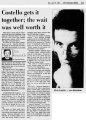 1982-07-18 Dayton Daily News page 3-D clipping 01.jpg