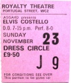 1986-11-23 London ticket 3.jpg