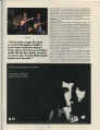1989-03-00 Musician page 77.jpg