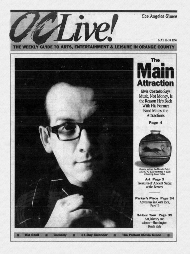 1994-05-12 Los Angeles Times, OC Live cover.jpg