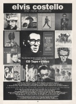 1995-09-00 Record Collector page 51 advertisement.jpg
