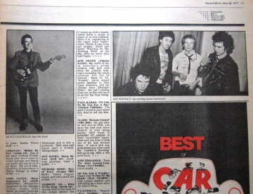 1977-05-28 Record Mirror page 13 clipping 01.jpg