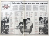 1977-12-17 New Musical Express pages 28-29.jpg