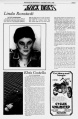 1980-04-05 Pottsville Republican, Youth Beat page 03.jpg