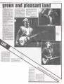 1981-03-07 Melody Maker page 15 clipping 01.jpg
