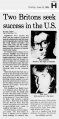 1984-06-24 Philadelphia Inquirer page 01-H clipping 01.jpg