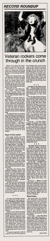 1985-11-21 Montreal Gazette page D3 clipping 01.jpg