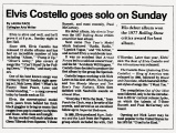 1989-03-31 Penn State Daily Collegian page 25 clipping 01.jpg