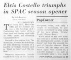 1994-06-10 Berkshire Eagle page D1 clipping 01.jpg