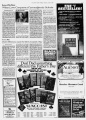 1994-06-10 New York Times page C27.jpg