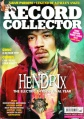 2010-10-00 Record Collector cover.jpg