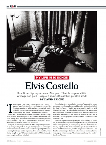 2015-10-22 Rolling Stone page 24.jpg