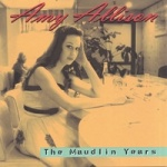 Amy Allison The Maudlin Years album cover.jpg