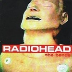 Radiohead The Bends album cover.jpg