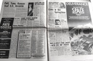 1978-02-18 Melody Maker pages 02-03.jpg
