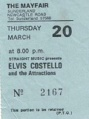 1980-03-20 Sunderland ticket 2.jpg