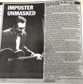 1983-07-30 Melody Maker clipping 01.jpg