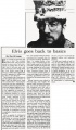 1986-02-28 Brown Daily Herald GCF page 09 clipping 01.jpg